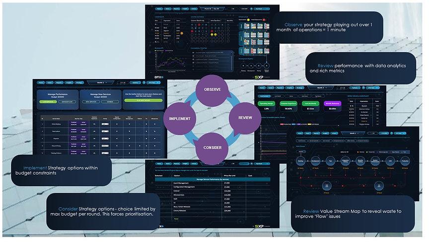 IQS_DTX-i_Simulation Briefing v1 Website