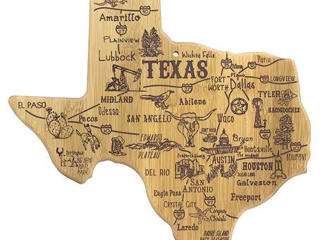 Texan Jalapeño Poppers