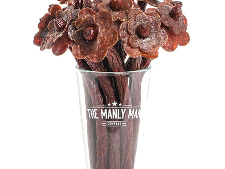MANLY Valentine's Day Gifts for Him