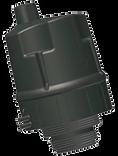 TEK-733-GPS-2-227x300.png