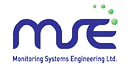 Logo%2520(2)_edited_edited.png