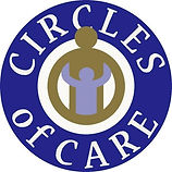 Circles of Care.jpg