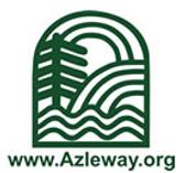Azleway.png
