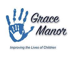GraceManorLogo.jpg