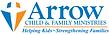 ARROW logo white background.png