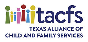TACFS-logo-name-color-MID-HIGH-RES.jpg