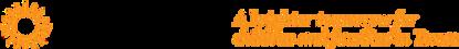 DePelchin Logo.png