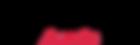 Audi_Free_Logo.png