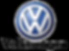 Volkswagen-Logo-PNG-Download-Image.png