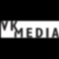 vk media.png