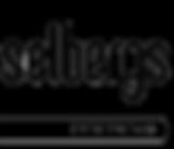selbergs entreprenad.png