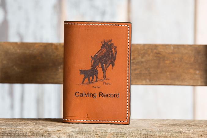 Calving Record