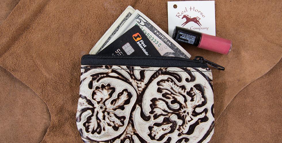 Red Horse Design Company: Mini Bag #9