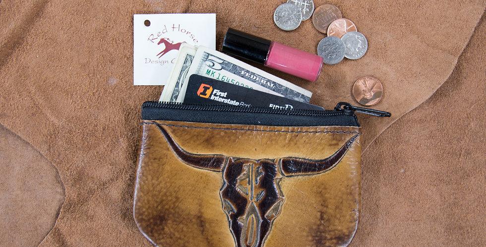 Red Horse Design Company: Mini Bag #4