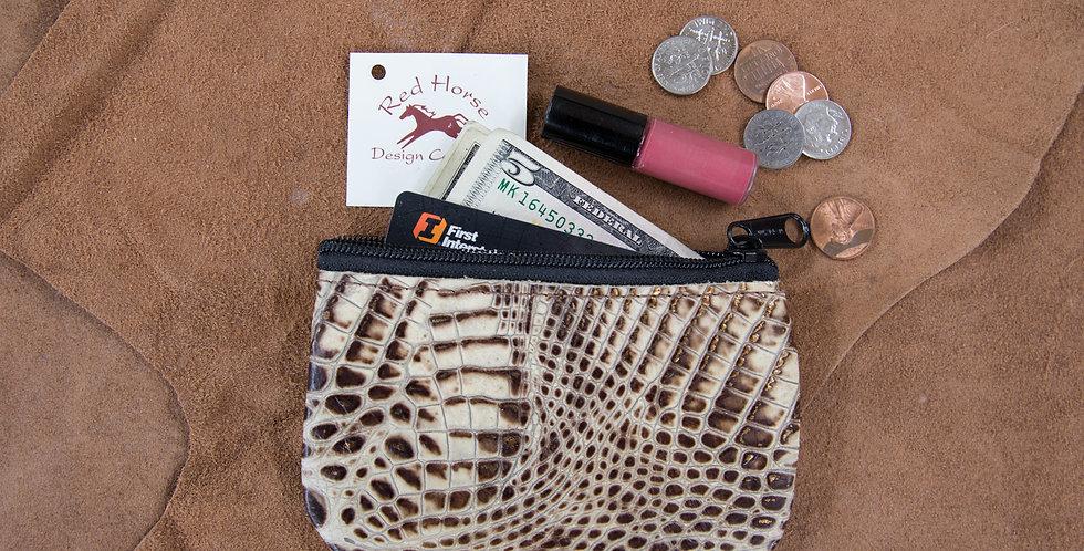 Red Horse Design Company: Mini Bag #5