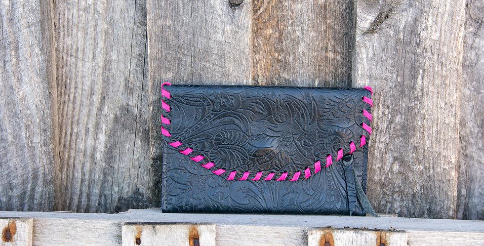 Small Money Bag  #2