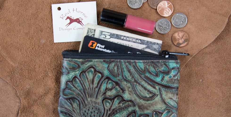 Red Horse Design Company: Mini Bag #1