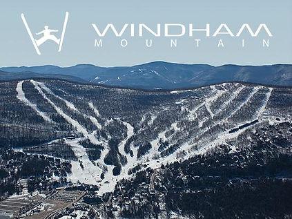 ski-windham.jpg