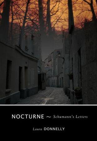 Nocturne - Schumann's Letters