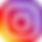 Stunning-Instagram-Logo-Vector-Free-Down
