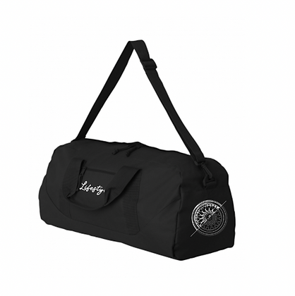 Lifestyle Duffle Bag