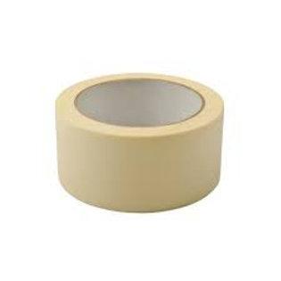 Masking Tape 35mm x 50m.
