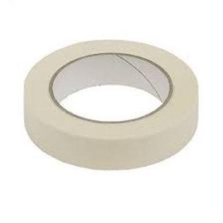 Masking Tape 23mm x 50m.