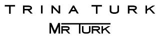 TTMT.PNG
