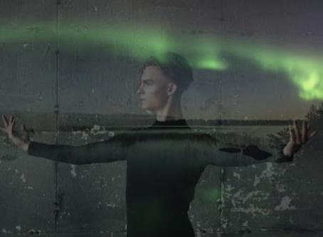 """Phanomen"" - New video released on 18.09.20"