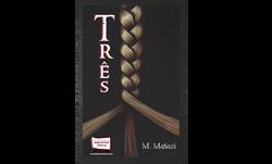 Três (2013)