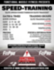 Speed School - Flyer 2020.jpg