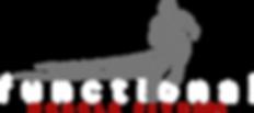 FMF_logo_II.png