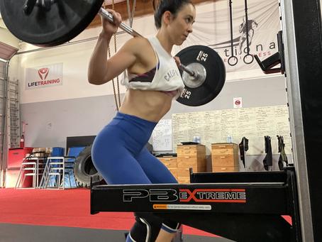 Anaerobic Training or Aerobic Training for Burning Belly Fat