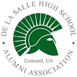 DLSAA_Logo.jpg