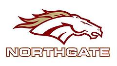 NorthgateHigh_GeneralEvent.png