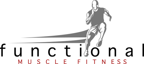 FMF_logo.png