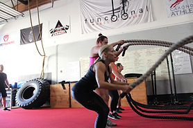 Fitness - 4.jpg