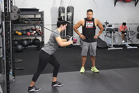 Fitness - Personal Training 2.jpg