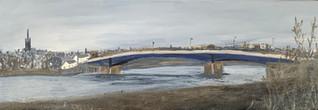 Montrose New Bridge