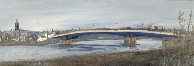 Montrose New Bridge