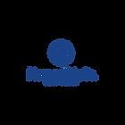 PTC Logo 1.png