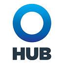 HUB 1.jpg