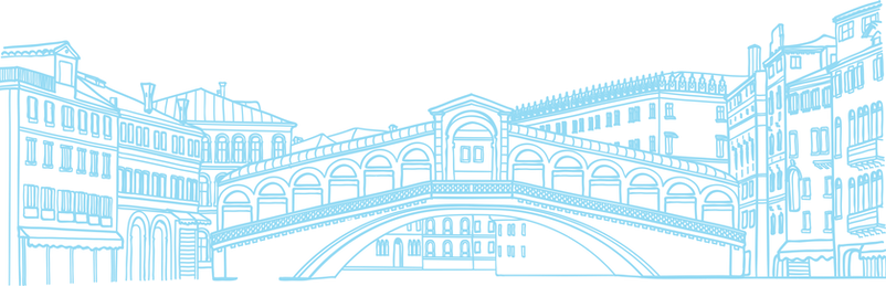 venice graphic.png