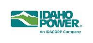 Idaho Power2.jpg