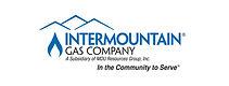 IntermountainGas 811 Logos.jpg