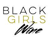 Black Girls Wine Society 2.jpg