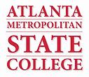 Atlanta-Metropolitan-State-College-logo.