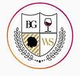 Black Girls Wine Society.JPG