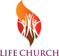 lifechurch-logo_orig.png