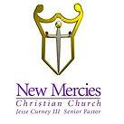 New Mercies Christian Church.jpg